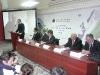 Церемония Варна 2009
