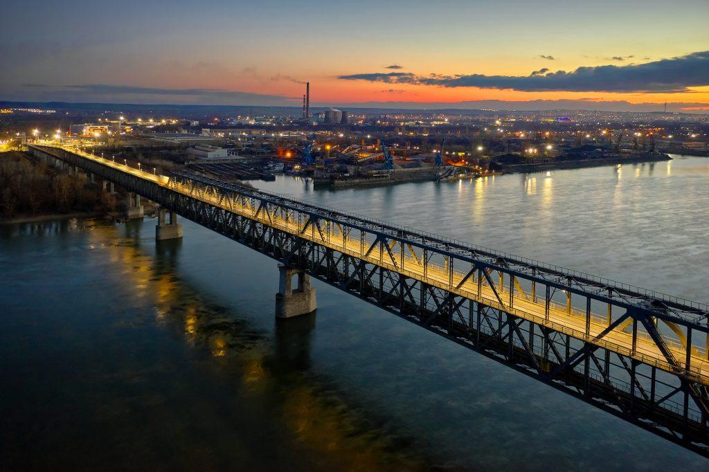 Дунав-мост-1024x682
