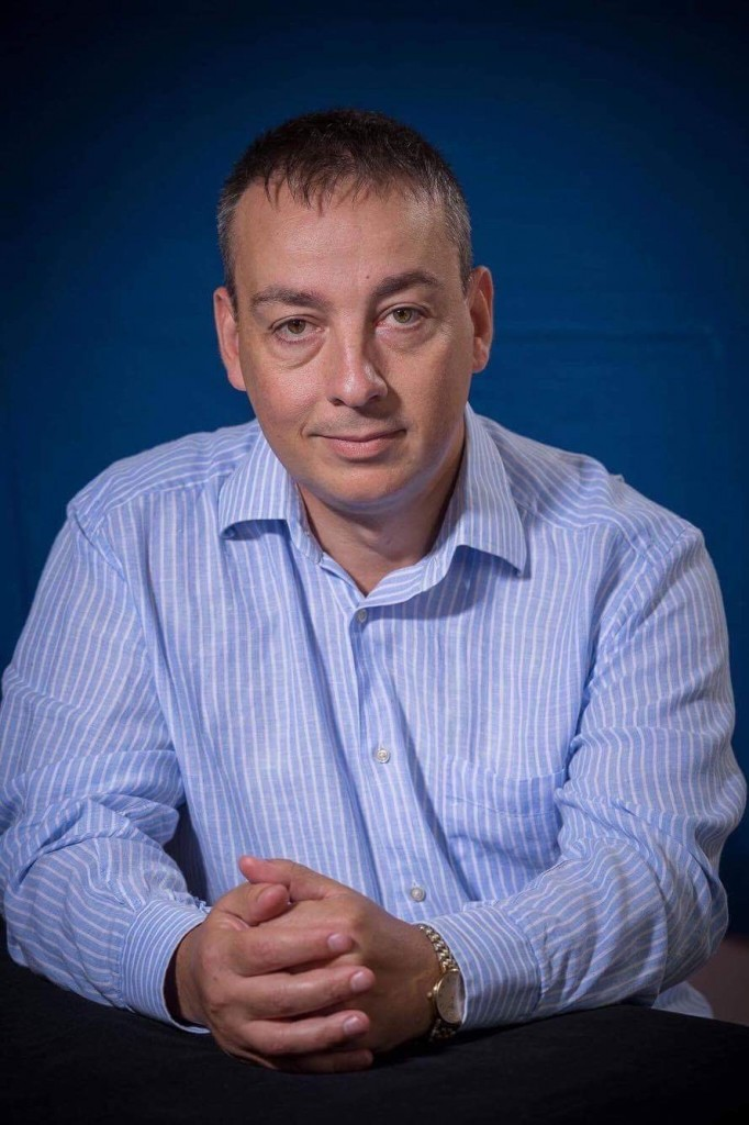 01_Ventsislav Spirdonov_NAPOS_Predsedatel