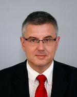 Михалевски
