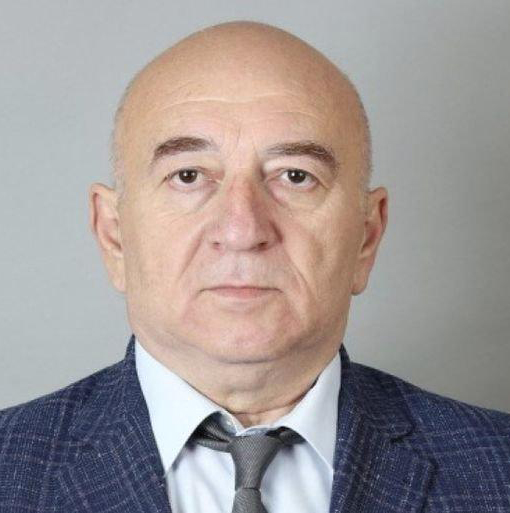 Ivna_Dimitrov