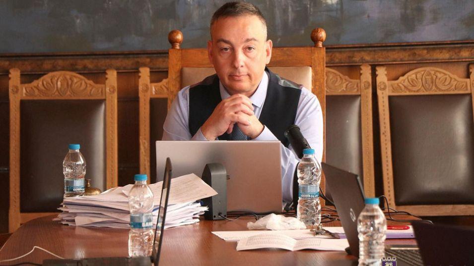 Ventsislav Spirdonov_NAPOS_PB_Predsedatel