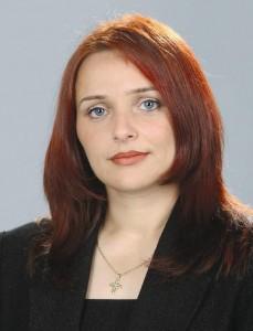 hristina_cholakova